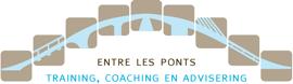 Training, Coaching en advies
